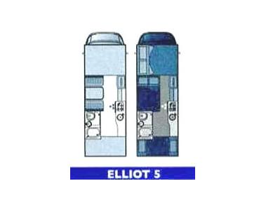 Capucine CI Elliot 5