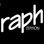 Série limitée Graphite Edition : 260 et 358 EB
