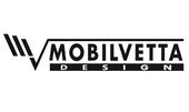Concessionnaire Camping-cars Mobilvetta en Alsace