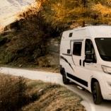McLouis Menfys Van 3 Karat+ avec boîte de vitesses automatique