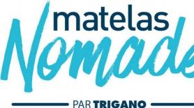 Notre partenaire Matelas Nomade